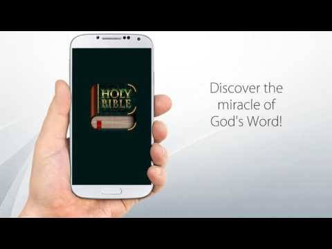 Expanded Bible - Apps on Google Play