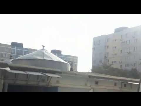 В Новороссийске в гараже найден мертвым и.о. начальника таможенного поста