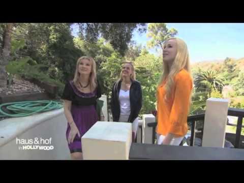 Haus und Hof  Sonya Tuchmann  part 1