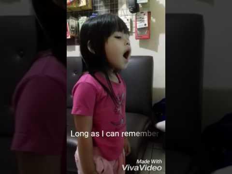 Lois karaoke moana