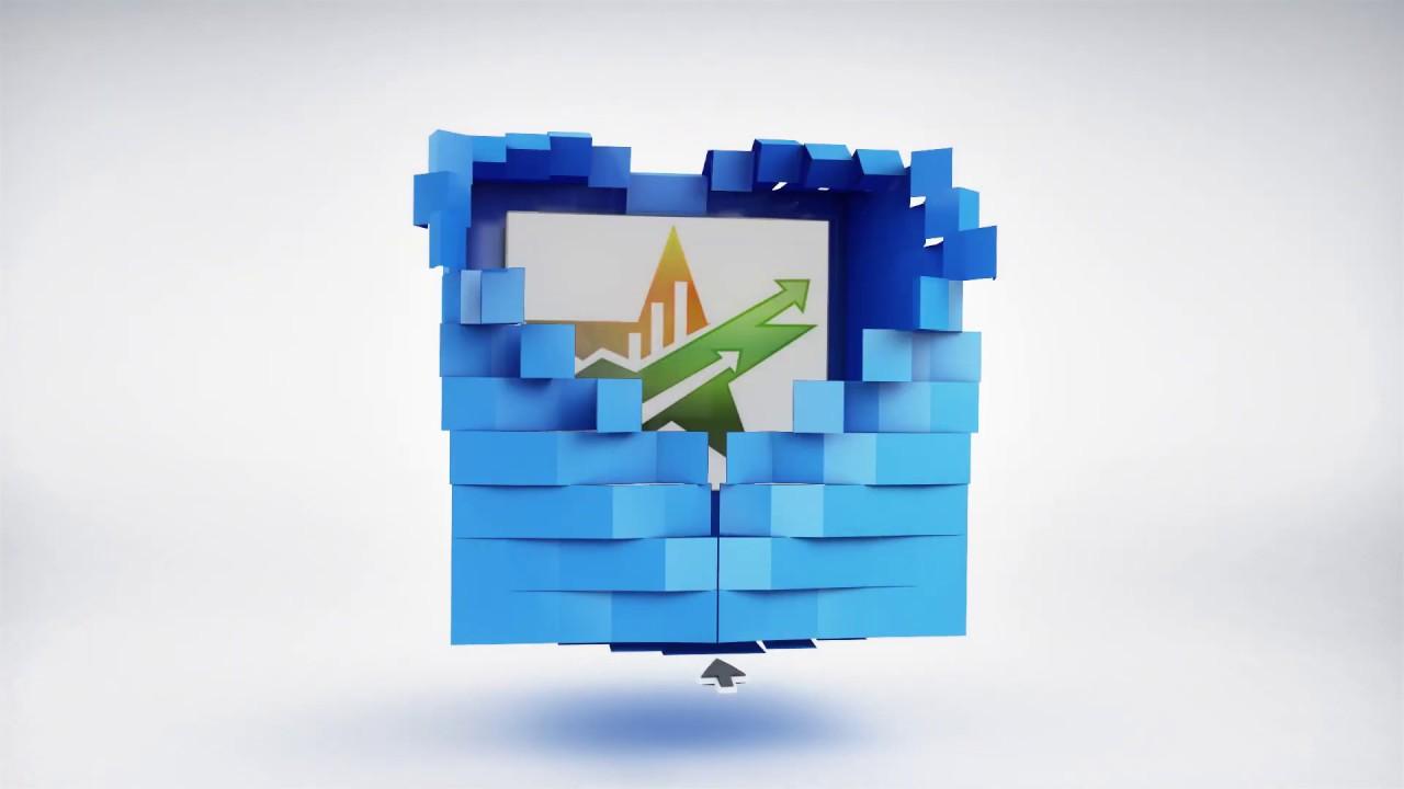 Quảng Cáo Thông Minh Digital Marketing
