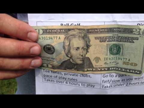 Hidden Cash Craze Hits The Kansas City Metropolitan Area