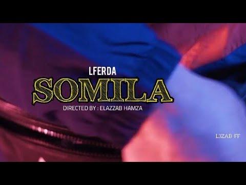 Смотреть клип Lferda - Somila