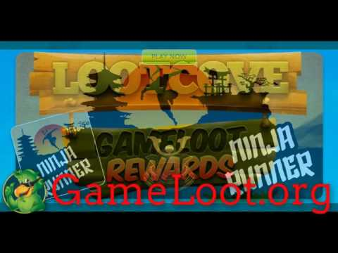 Game Loot Network Review Albuquerque