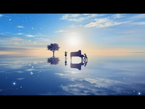 Olexandr Ignatov - Inspirational Piano [Beautiful Uplifting Piano]