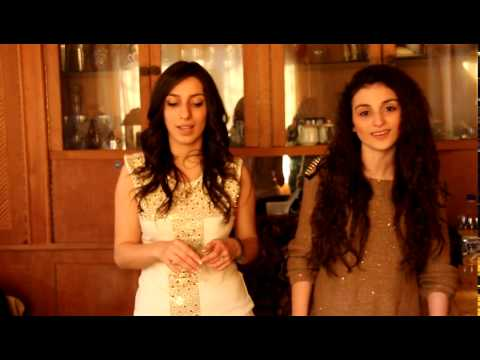армения знакомства армянсими девушкми