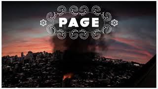 Page feat Drake - Still Fly (Clean Version)