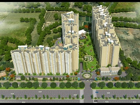 VALENCIA HOMES Greater Noida West, A Residential Development By Hawelia Group