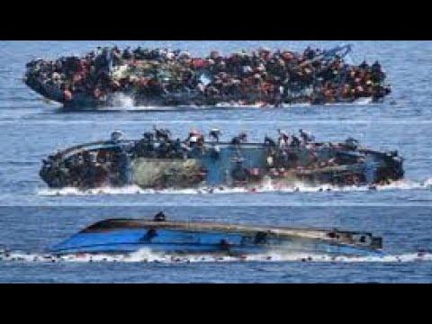 Tragedi Danau Toba Detik Penumpang Km Sinar Bangun
