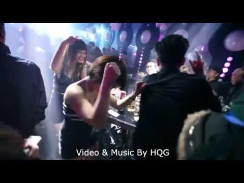 DJ Tú House Trở Lại 1 năm Kinh Tế buồn