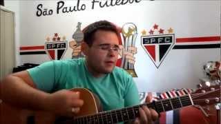 Baixar O Último Romântico - Lulu Santos (Paulo Leal)