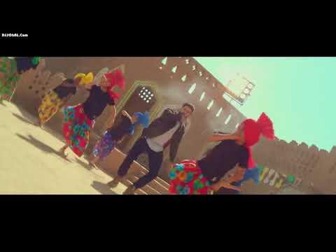 new punjabi song ''Shada Remix