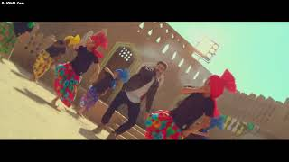 "new punjabi song ''Shada Remix"" HD720p  Ft Desi Crew DJJOhAL Com 2018"