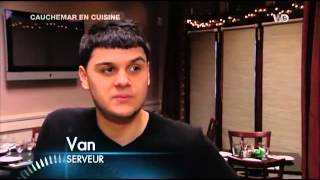 Cauchemar en cuisine US S04E07 Cafe Tavolini