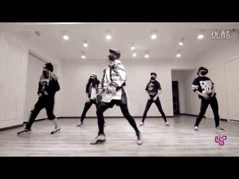 Good Boy - The Best Dance Cover & Tutorial