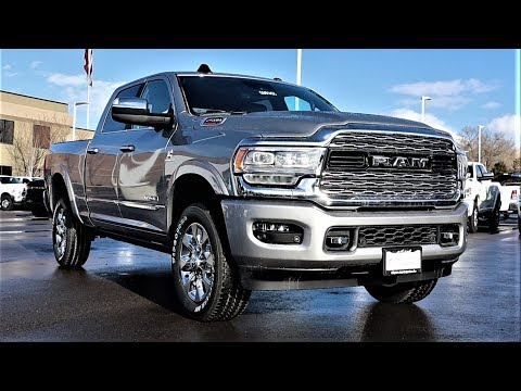 2020-ram-2500-limited:-is-this-really-worth-$7,000-more-than-a-laramie???
