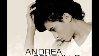 Andrea Renzullo - Heal [HQ] YouTube Videos