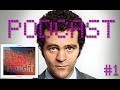 Capture de la vidéo Greg Ward Interview / Deep Cuts Podcast #1