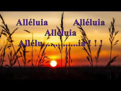 Chant thème   Alléluia   Édith Martel 1920 x 1080