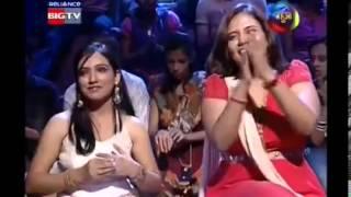 Ramashish Baghi Azamgarh Mahuaatv Sur Sangram   YouTube 3