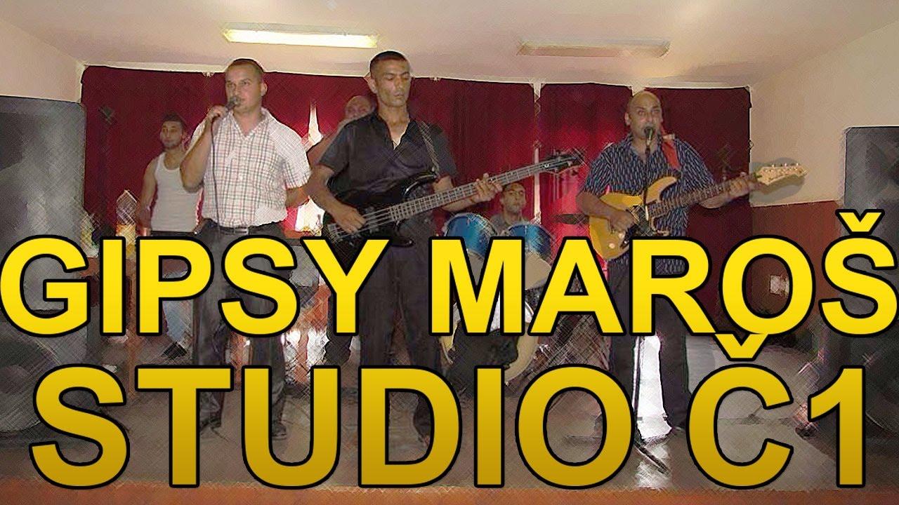 gipsy-maros-studio-c1-ked-prideme-gipsyromanotube