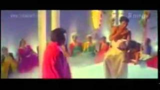 Madhuvidhu Raavukale Song