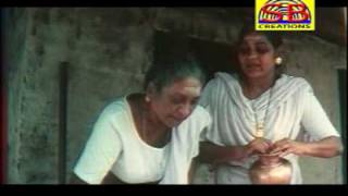 Video Venkalam - 8  Murali, Lohithadas, Bharathan Malayalam Movie (1993) download MP3, 3GP, MP4, WEBM, AVI, FLV Desember 2017