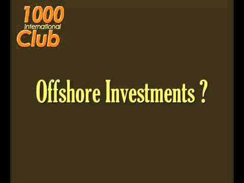 Private Banking   Offshore Investments   Japan