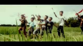 Download Lagu Didi Kempot - Podo Indonesia Ne mp3