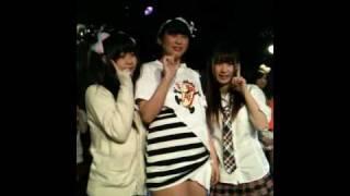中川じく vol.25 小阪由佳のライヴ 小阪由佳 検索動画 25