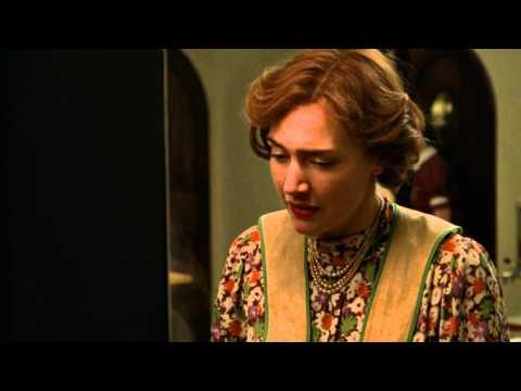 Mildred Pierce: Sneak Preview Part 3 Clip #2 (HBO)