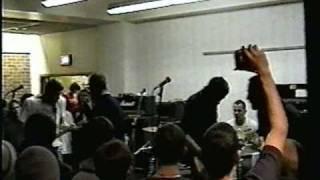 Lifetime -Live (2/2) 2/8/97 La Salle University, Philadelphia,Pa