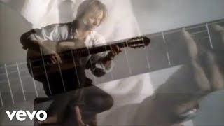 Sting - Fragile Video