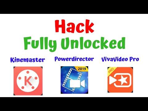 viva video pro update
