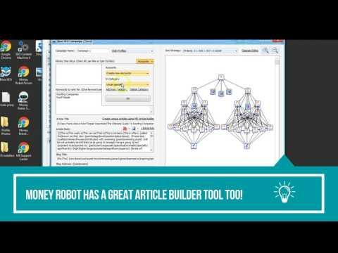 Money Robot Vs. RankerX - Which Is Better?
