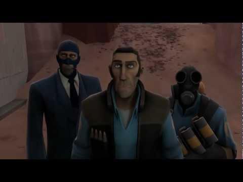 CUBAN FURY Trailer (Nick Frost - 2014) clip