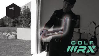 Proud contributor to Golf WRX: http://golfwrx.com Golf tips • instr...
