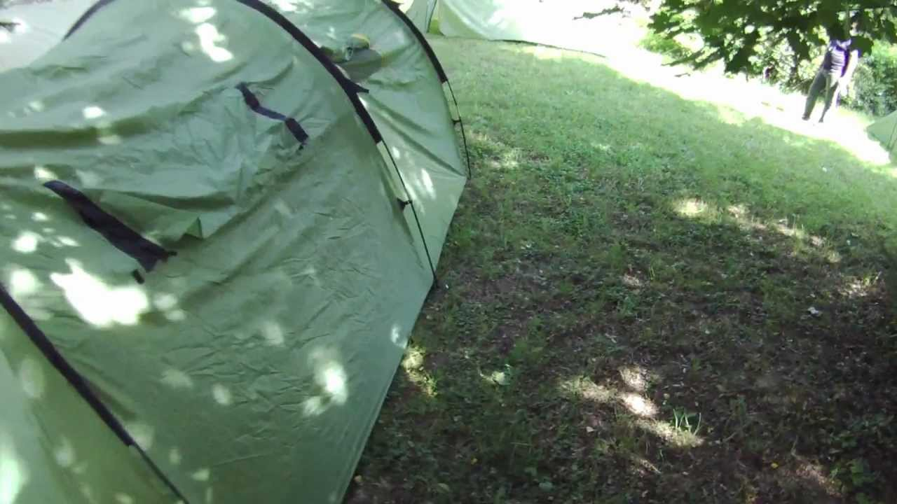 палатка indiana tramp 2 схема сборки