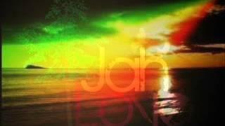 2012 NEW *Chance Riddim Mix By LadyTruthfulley - Jah Hem - LynX - Positive - Monty G & More !