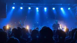 Shihad - 'Wait And See' - Live At The Espy - 5/2/21