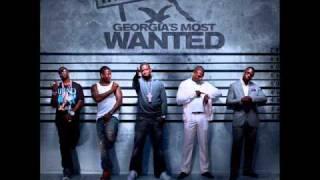 14. Weirdo - Gucci Mane   Georgia