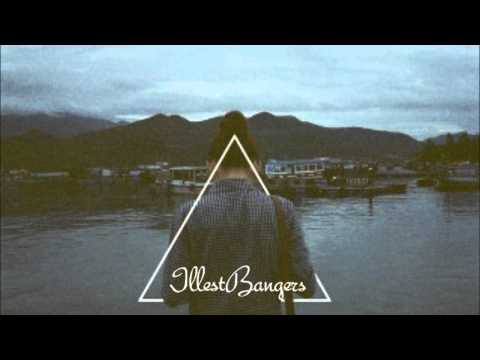 Ellie Goulding - Lights (Dj DaGo Bootleg)