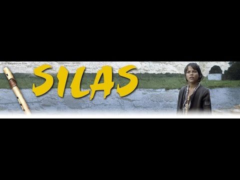 Silas deel 2
