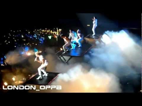 stupid-liar---bigbang-alive-galaxy-tour-london-2012-[fancam]