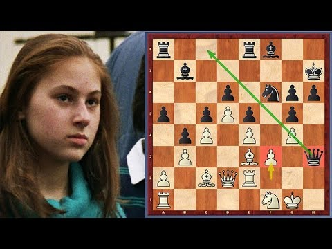 Selfie Judit Polgar chess nudes (24 images) Young, 2019, see through
