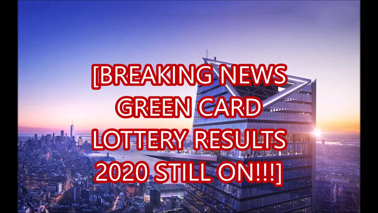 Lotto Zwangsauszahlung August 2021