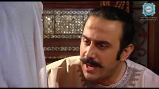 مسلسل اهل الراية الجزء الثاني الحلقة 3 الثالثة  | Ahl Al Raya 2 HD
