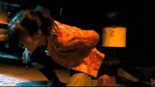 Clip Девушка которая играла с огнем Devushka kotoraja igrala s ognem Flickan som lekte med elden 2009 L2 HDRip08074603 41 59