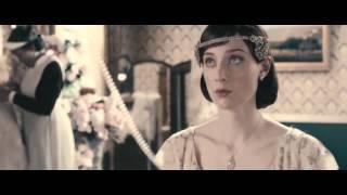 Великий Гэтсби  Официальный Русский трейлер 2014  HD Смотреть онлайн