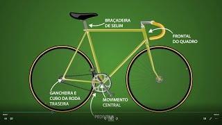 Numero de serie bicicleta nota fiscal